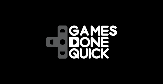 summer games done